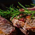 hoe bak ik biefstuk