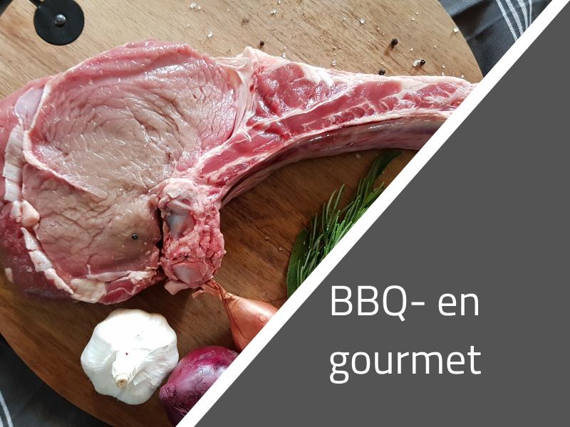 rundvlees voor barbecue en gourmet de leentjeshoeve horssen