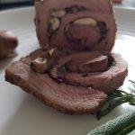 gevulde rosbief de leentjeshoeve rundvlees horssen
